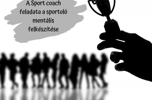 Miért-van-szükség-Sport-coachra